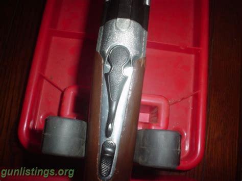 Intrac Arms 12 Gauge Shotgun Parts And Keltec Ksg Shotgun 12 Gauge Pump Action 12 Round