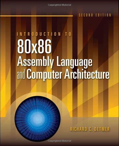 Introduction To 80x86 Assembly Language And Computer Architecture Math Wallpaper Golden Find Free HD for Desktop [pastnedes.tk]