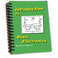 Introduction to basic electronics hands on mini course comparison