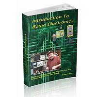 Introduction to basic electronics hands on mini course methods