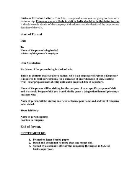 Invitation Letter Sample In Bangla   Data And File Format