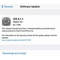 Ios centric iphone, ipad and ipod touch video tutorials coupon code