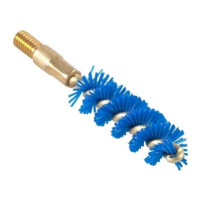 Iosso Products Iosso Nyflex Rifle Bore Brushes Sinclair Intl