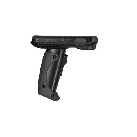 Iphone 6 Pistol Grip