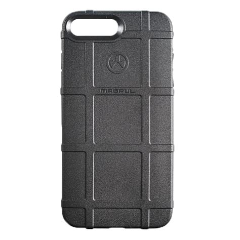 Iphone 8 Magpul Field Case