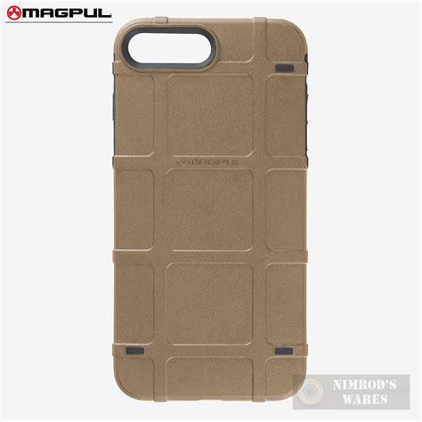 Iphone 8plus Magpul Case