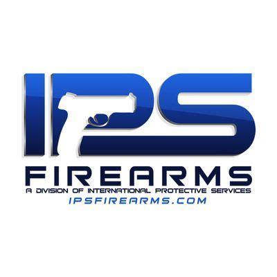 Ips Gun Store Hollywood