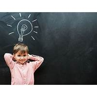 Iq baby improve the iq of your future baby instruction