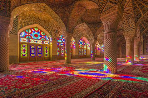 Iran Architecture Math Wallpaper Golden Find Free HD for Desktop [pastnedes.tk]