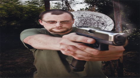 Iraqveteran8888 - YouTube