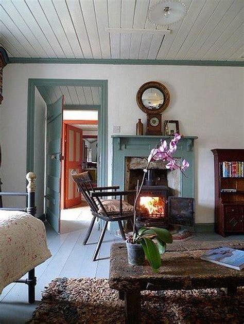 Irish Home Decor Home Decorators Catalog Best Ideas of Home Decor and Design [homedecoratorscatalog.us]