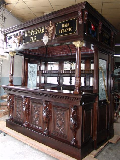 Irish Home Decorating Ideas Home Decorators Catalog Best Ideas of Home Decor and Design [homedecoratorscatalog.us]