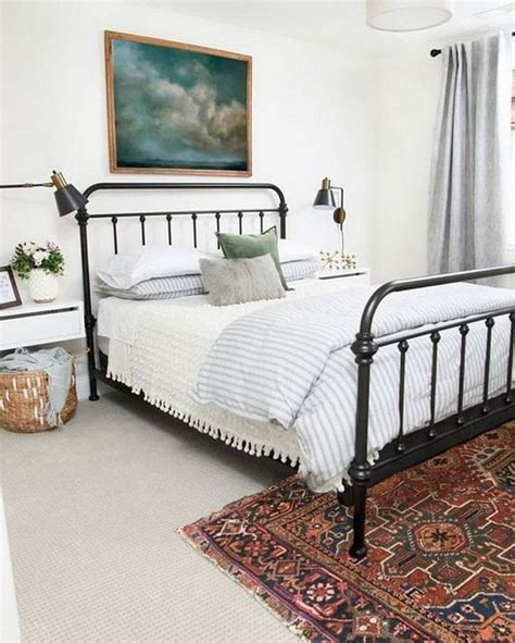 Iron Bed Bedroom Ideas Iphone Wallpapers Free Beautiful  HD Wallpapers, Images Over 1000+ [getprihce.gq]