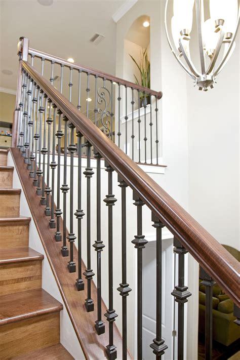 Iron Stairs Design