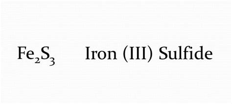 Iron Sulphide Equation Graph and Velocity Download Free Graph and Velocity [gmss941.online]