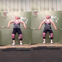 Iron force athletics remote masters athlete coaching and programming is bullshit?