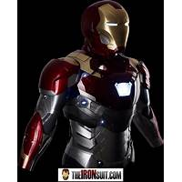 Iron man suit costume: do it yourself guide new niche to exploit!!! work or scam?