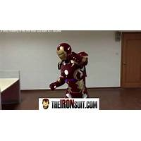Iron man suit costume: do it yourself guide new niche to exploit!!! discounts
