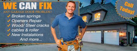 Irvine Garage Door Repair Make Your Own Beautiful  HD Wallpapers, Images Over 1000+ [ralydesign.ml]
