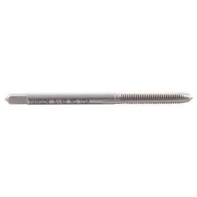 Irwin Industrial Tool Wire Gauge Carbon Taps Taper Tap 448 42 31