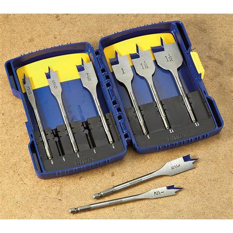 Irwin hand tools Image