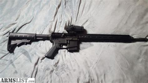 Is 450 Bushmaster Good For Deer