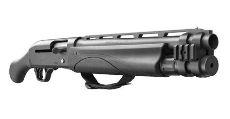 Is A 13 Barrel Legal On A Shotgun