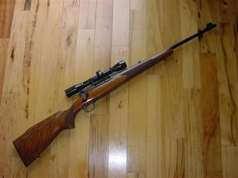 Is A 270 Rifle Good For Deer Hunting