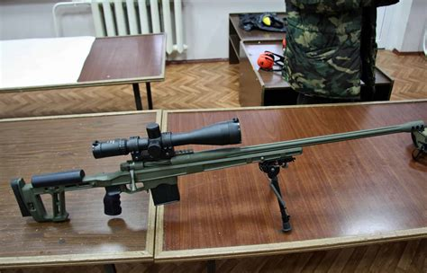 Is A 308 A Good Rifle For Women And Piston 308 Rifle