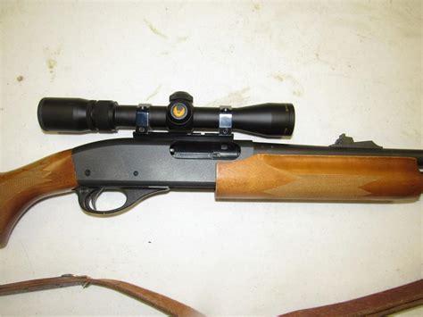 Is A Scope On A Pump Shotgun