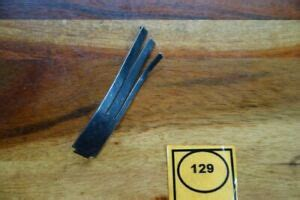Is A Series 70 Colt 1911 Sear Spring Any Good
