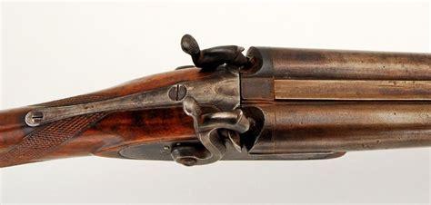 Is A Shotgun Necessary