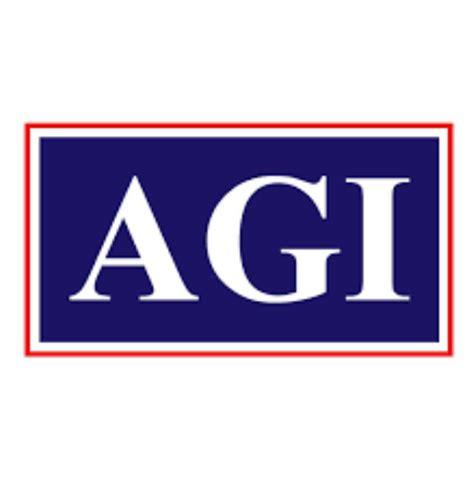 Is American Gunsmithing Institute Legit