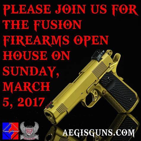 Is Bobs Gun Store Open On Sunday