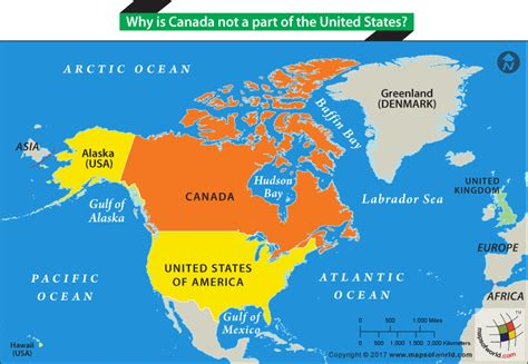 Is Canada Apart Of The Us Math Wallpaper Golden Find Free HD for Desktop [pastnedes.tk]