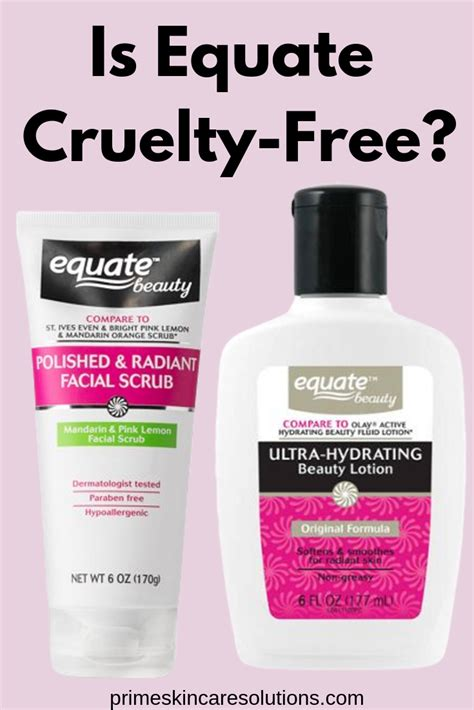 Is Equate Cruelty Free Graph and Velocity Download Free Graph and Velocity [gmss941.online]