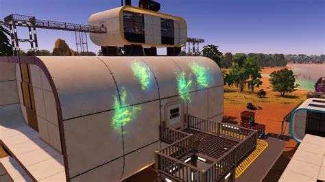 Is Ikelos Shotgun Still Good After Full Auto Rebalance