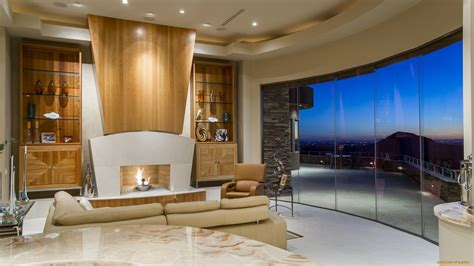 Is Interior Design For Me Make Your Own Beautiful  HD Wallpapers, Images Over 1000+ [ralydesign.ml]