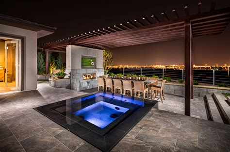Is Interior Design In High Demand Make Your Own Beautiful  HD Wallpapers, Images Over 1000+ [ralydesign.ml]