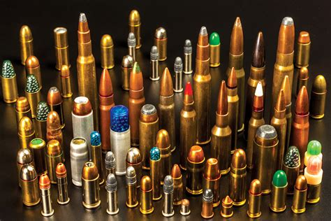 Is It Legal To Buy Ammo In Another State