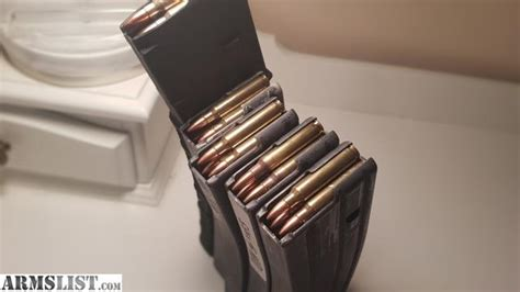Is It Ok To Leave Magpul Magazines Loaded
