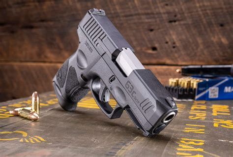 Is It Worth It Buying Mossberg 9mm Handgun Ever Made