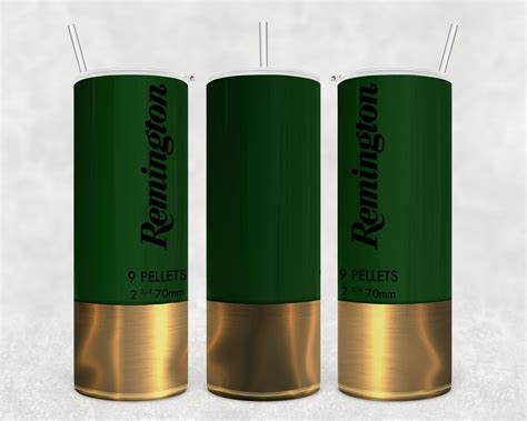 Is It Worth Paying More For Shotgun Shells