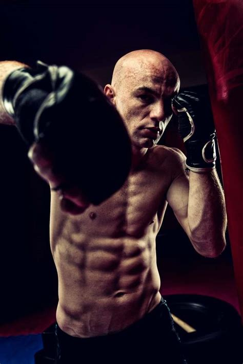 Is Mma Good For Self Defense