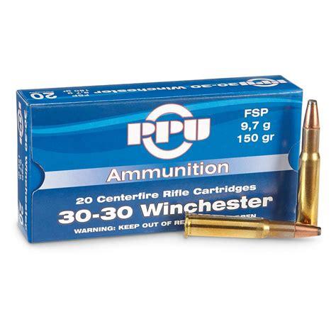 Is Ppu 150 Gr 30-06 Safe M1 Garand
