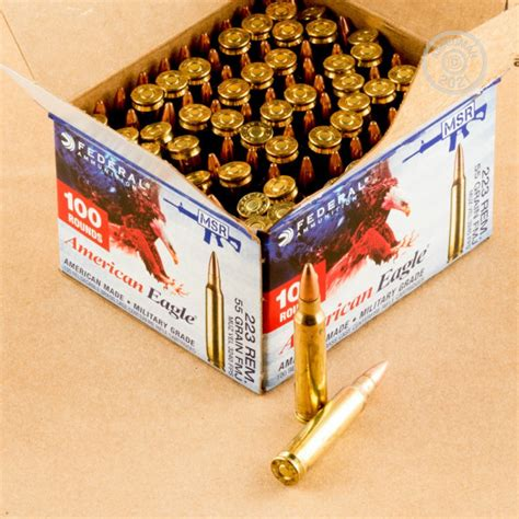 Is Remington Ammo American Made