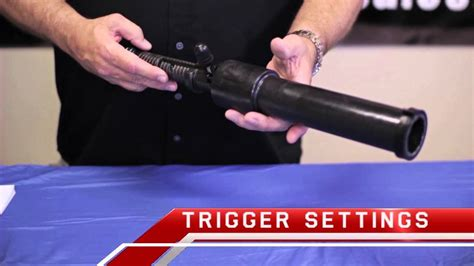 Is Self Defense Legal In Ny