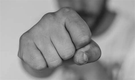 Is Self Defense Manslaughter