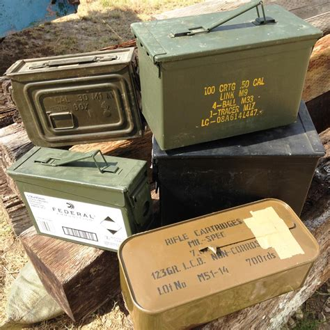 Is Steel Cased Ammo Bad For A Gun