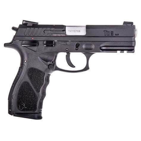 Taurus-Question Is Taurus A Good Gun Manufacturer.